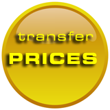 Transfer prices, fees - quotation for transport from Budapest Airport to the Lake Balaton
